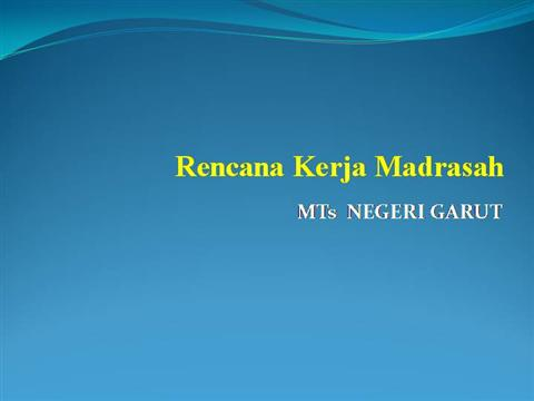 Home » Jurnal Pendidikan Upload Share Powerpoint Presentations