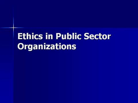 zero fee tour making an ethical decision This presentation will highlight new ethical imperatives in such areas as professional values, social media, the imposition of counselor personal values, and fee splitting a focus of this workshop will be on using a comprehensive decision making model to resolve modern and complex ethical dilemmas in the areas described above.