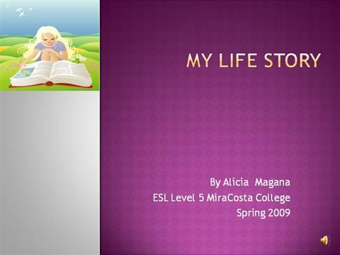 alicia my story chapter summary Character list summary and analysis: alicia (the house on mango street) she is not called by any other name in the story.