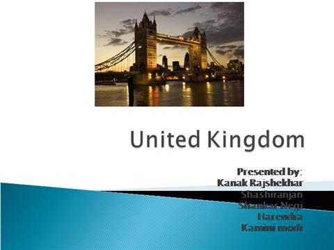 ethics in the united kingdom companies Business ethics and anti-corruption regulation and enforcement are at the forefront of the issues facing all businesses today  in 2015, the united kingdom passed the modern slavery act.