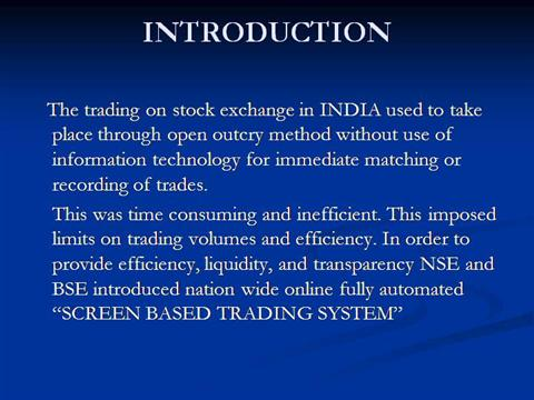 Forex brokers in north cyprus