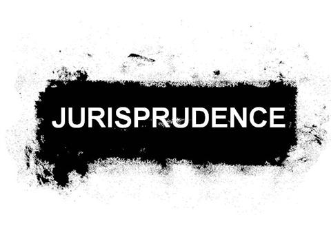 sociological jurisprudence and sociology of law Jurisprudence is about the nature of law and justice it embraces studies and theories from a range of disciplines such as history, sociology, political science, philosophy, psychology and.
