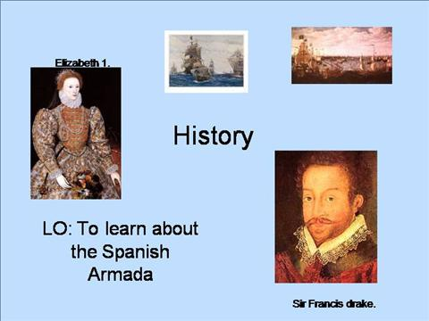 why the spanish armada failed The mighty display of the spanish armada in 1588 by jan luyken 8 the english launched a counter armada which also failed a fleet of warships was sent to spain by queen elizabeth i in 1589 to try to capitalize on the advantage england had after the loss of the spanish armada.