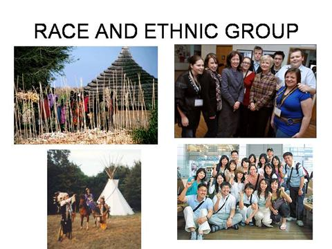 ethnic groups and racism 3 essay Race, ethnicity and criminal justice essay uploaded by  of over-policing and under-protection was an acute lack of ethnic minority trust and confidence in the police'3 it propelled.