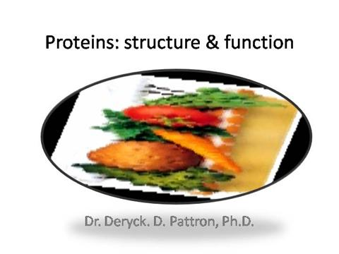 Structure  amp Function of Keratin Structure And Function Ppt