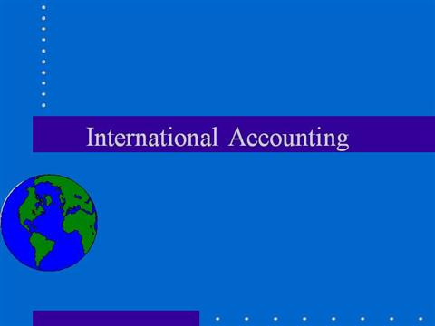 managerial accounting an asian perspective pdf download