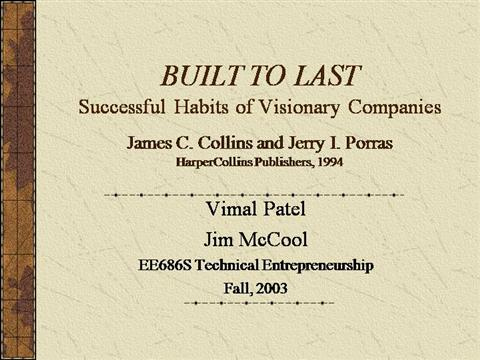 good to great pdf jim collins download