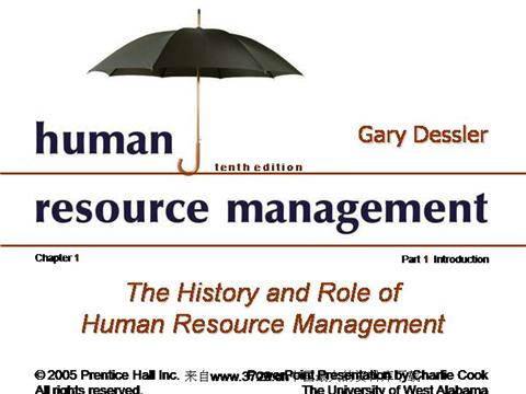 history of human resource management in kenya Search the world's most comprehensive index of full-text books my library.