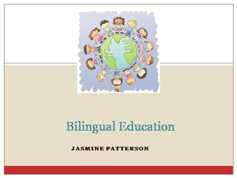 an introduction to the importance of bilingual education in todays society This essay will reflect the importance of diversity in the society 0115 966 7955 today's opening times 10 importance of diversity in our society sociology.