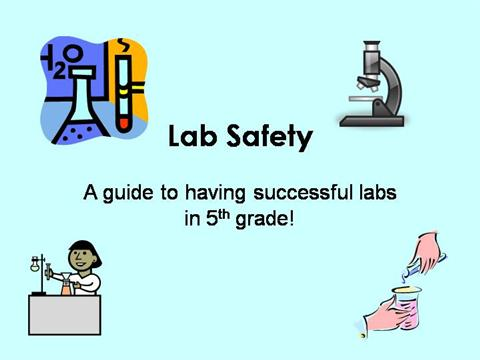 week1 lab Free essay: lab 1: opnet lan modeling tutorial week 1 ilab report the first objective in the lan modeling tutorial is setting up the scenario the final step.