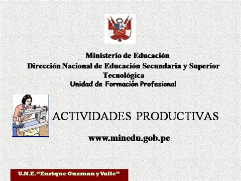 Proyecto Direccin Upload Share Powerpoint Presentations