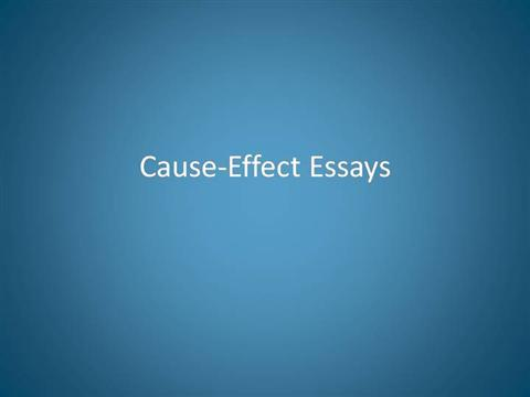 and effect of unemployment essay cause and effect of unemployment essay