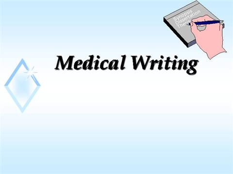 Health science mcmaster essay