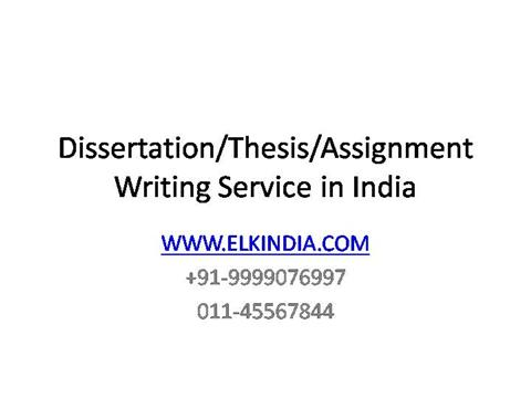 thesis helper in india At tutors india, in a very short time will help you refocus and prepare significant progress on your engineering masters or phd thesis statistical services our analytical team brings in-depth knowledge and domain expertise across a broad spectrum of industries.