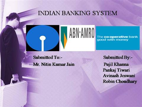 growth of banking sector in india essay Ailing the banking sector of one of the strongest  the banking industry in the uae  the hydrocarbons sector will remain the main engine of growth in the future.