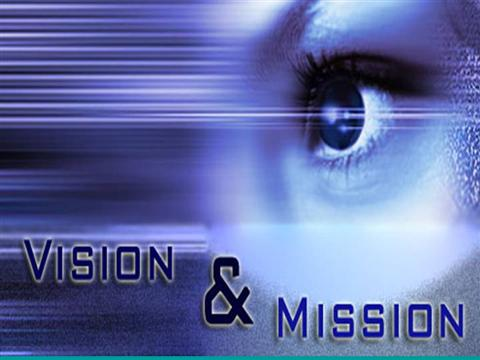 cnu vision and mission