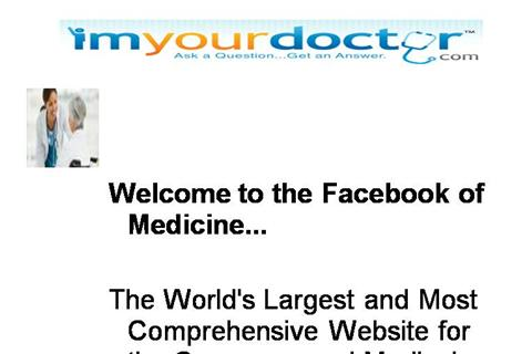 free doctor chats live online