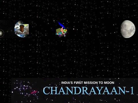 essay about chandrayaan Enjoy proficient essay writing and custom writing services provided by professional academic writers written solution of water pollution essay by administrator friday.