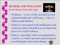 Education,Business virtual,Start Up,Dental and Aesthetic Care,Health and Wellness,Hospitals and Service,Product,Top to Toe Aesthetic Solution,Destinations,News,Quick / Weekend Gateway,Travel Options,Travel Agency,Travel Guide,Travel Deals and Promotions,Essentials Style,Fashion Trends,Beauty Essential,Shopping,Wedding   ,Architecture,Garden,Home and Apartement Plan,Room Inspiration,Reviews Home Appliances