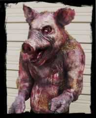 Zombie_pig_suit_iw