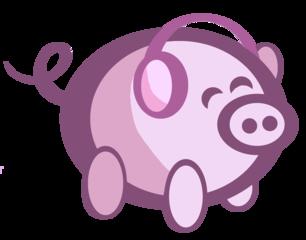 Oink_logo
