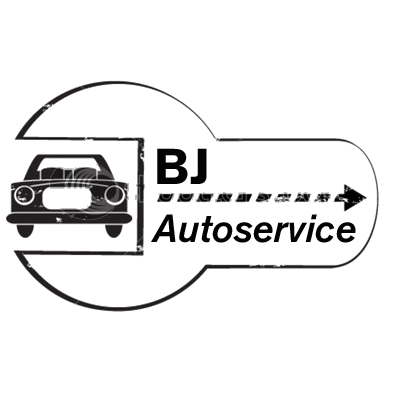 Bj%20autoservice