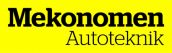 Mekonomen_autoteknik