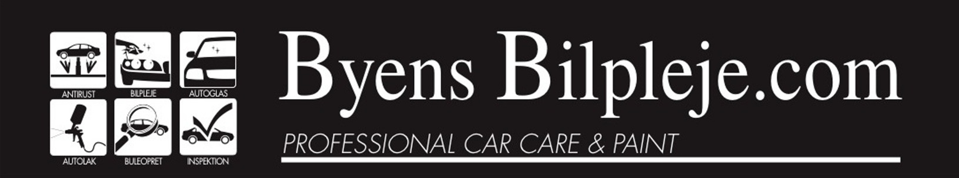 Byens%20bilpleje_logo%20(1)