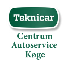 Teknicar%20centrum