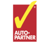Autopartner_logo