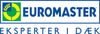 Euromaster_logo