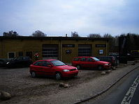 Elmelund_auto