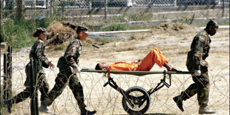 5141_Guantanamo wheelbarrow_1_460x230.jpg (460×230)