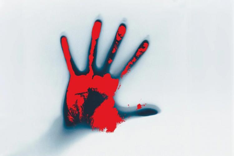 extrajudicial killing