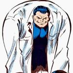arthur-nagan-gorilla-man