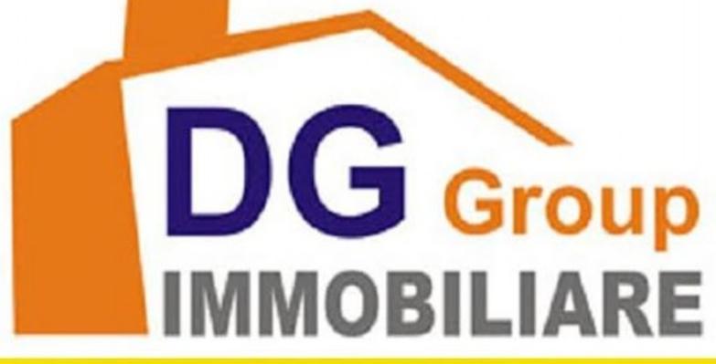 Dg Group Immobiliare