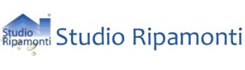 Studio Ripamonti