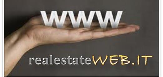 Real Estate WEB