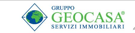 Geocasa Servizi immobiliari