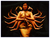 Darsan54