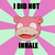 Slowpoke Halol