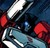 perceptor3