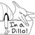 Greg Trail _ I&#x27;m a Dillo!