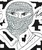 Fiendly Neighbourhood Terrorist