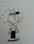tom mathews