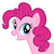 Pinkie Pie