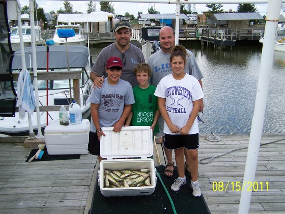 Chris__marty_brought_the_kids_perch_fishing