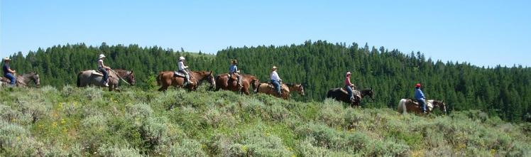 Riding_at_granite_creek_guest_ranch_2-1050x310