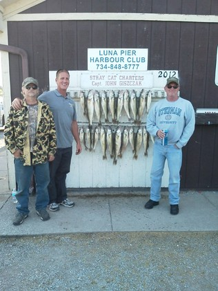 Walleye_fishing_monroe_michigan