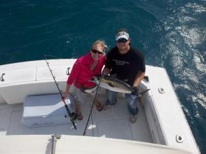 Capt Chuck Butler&lt;br&gt;Charter Sea-Clusion&lt;br&gt;Fishing aboard the 46' Bertram Sportfish &lt;br&gt;&amp;quot;Sea-Clusion&amp;quot;&lt;br&gt;Oceanside Marina&lt;br&gt;5950 Peninsular Ave&lt;br&gt;Slip # 650 &lt;br&gt;Key West Fl 33040&lt;br&gt;305-295-0774&lt;br&gt;800-818-5667&lt;br&gt;www.SeaClusion.com